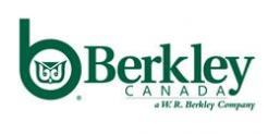 Berkley-JF Royal Visitors to Canada