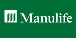 Manulife -Travel Insurance for Visitors to Canada Emergency Medical