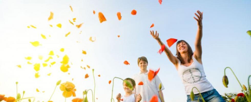 在线购买旅游保险,就是这么简单:仅需4个步骤,花您3分钟,就可获得您的报价。购买旅游保险,从未如此简单。