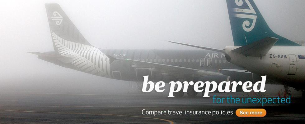買保險,就是買放心。 加拿大旅遊探親險:父母訪加探親的安心保證。點擊,了解更多加拿大旅遊探親保險信息。